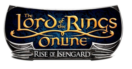 The Lord of the Rings Online - Rise of Isengard.jpg