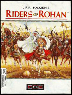 Riders of Rohan videogame old cover.jpg