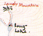 J.R.R. Tolkien - Map - Doorstep route.png
