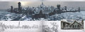 The Hobbit - The Desolation of Smaug - Lake-town concept art.jpg