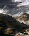 The Lord of the Rings War in the North - Concept Art of Ettenmoors.jpg