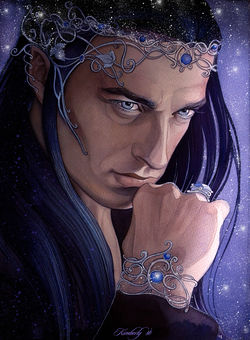 Kimberly - Thingol.jpg