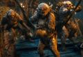 The Hobbit - An Unexpected Journey - Goblins.jpg