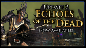 The Lord of the Rings Online - Update 2 Echoes of the Dead.png