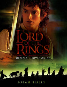 The Lord of the Rings Official Movie Guide (Houghton Mifflin).jpg