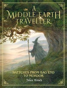 A Middle-earth Traveller.jpg