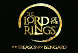 The Lord of the Rings- The Treason of Isengard.jpg