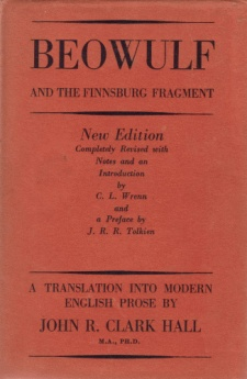 Beowulf and the Finnsburg Fragment (1940).jpg