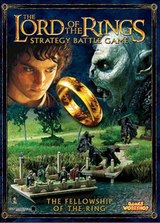 The Lord of the Rings Strategy Battle Game The Fellowship of the Ring.png