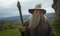 The Hobbit - An Unexpected Journey - Gandalf.jpg