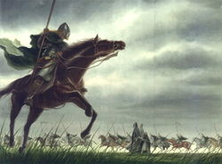 Turner Mohan - The Riders of Rohan.jpg