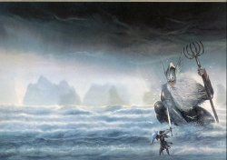 John Howe - Ulmo, Lord of the Waters.jpg