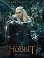 The Hobbit - The Battle of the Five Armies - Poster6.jpg