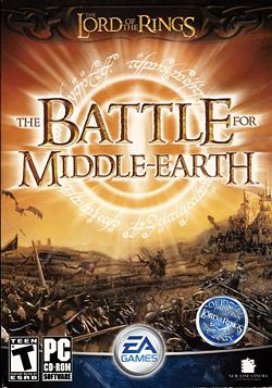 The Lord of the Rings- The Battle for Middle-earth box.jpg