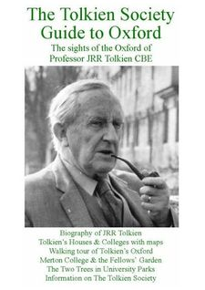 The Tolkien Society Guide to Oxford.jpg