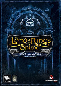 The Lord of the Rings Online- Mines of Moria.jpg