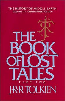 The Book of Lost Tales Part 2.jpg