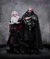 The Hobbit (film series) - Balin and Dwalin.jpg