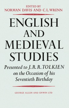 English and Medieval Studies.jpg