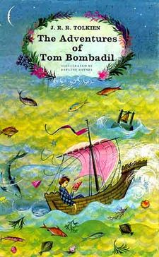 The Adventures of Tom Bombadil cover.jpg