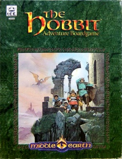 The Hobbit Adventure Boardgame.jpg