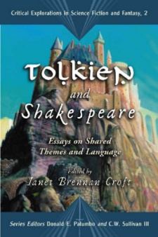 Tolkien and Shakespeare.jpg