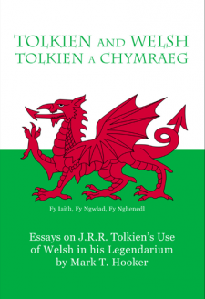 Tolkien and Welsh.png