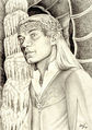 Henning Janssen - A Law for Thranduil.jpg