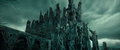 The Hobbit - An Unexpected Journey - Dol Guldur.png