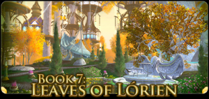 The Lord of the Rings Online - Leaves of Lórien.png