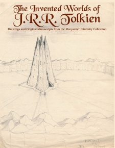 The Invented Worlds of J.R.R. Tolkien.jpg