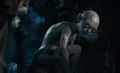 The Hobbit - An Unexpected Journey - Riddles in the Dark 2.jpg