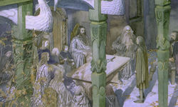 Alan Lee - The Council of Elrond (detail).jpg