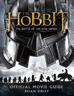 The Hobbit - The Battle of the Five Armies - Official Movie Guide.jpg
