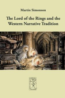 The Lord of the Rings and the Western Narrative Tradition.jpg