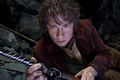 The Hobbit - An Unexpected Journey - Bilbo Baggins and Sting.jpg