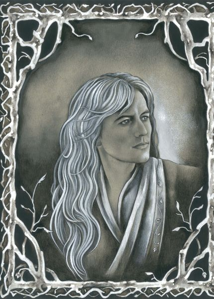 File:Ebe Kastein - Thranduil Brown.jpg