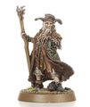 Radagast the Brown with Sebastian.png