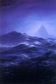 Ted Nasmith - The Sea.jpg