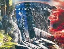 Journeys of Frodo.jpg
