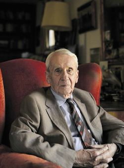 Christopher Tolkien.jpg