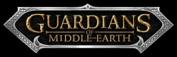 Warner Bros. - Guardians of Middle-earth.jpg