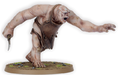 Games Workshop - The Hobbit - Bert.png