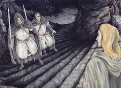 Peter Xavier Price - The Gate of the Noldor.jpg