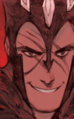 Phobs - Melkor watching Luthien dance (smallest person series).png
