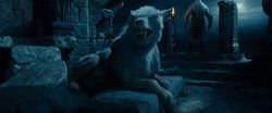 The Hobbit - An Unexpected Journey - Warg Matriarch.jpg