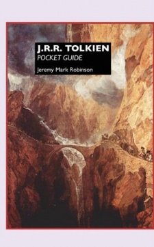 J.R.R. Tolkien Pocket Guide.jpg