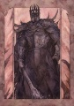 Jenny Dolfen - And Morgoth came.jpg