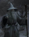 Gandalf 2Towers.png