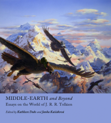 Middle-earth and Beyond.png